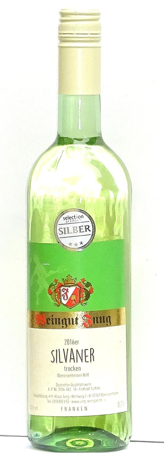 Weinflaschen 022.JPG